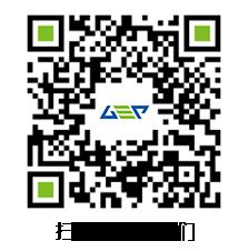 郑州洁普智能环保科技有限公司二维码