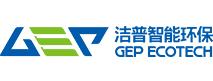 专业单双轴撕碎机生产厂家,用垃圾破碎机设备就找郑州洁普环保公司